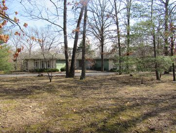 5815 Northridge Road Joplin, MO 64804 - Image 1