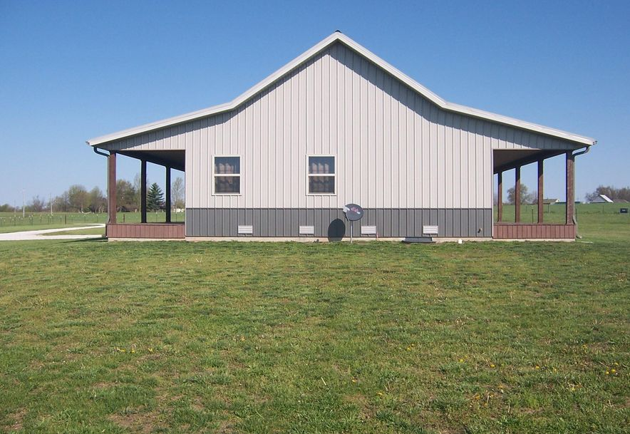 1266 South Metzletein Road Clever, MO 65631 - Photo 13