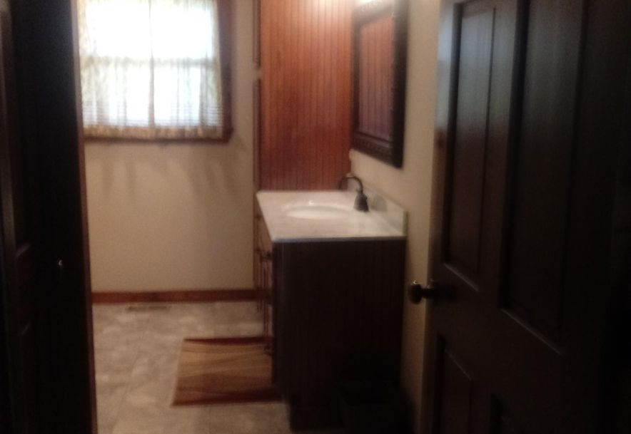 1266 South Metzletein Road Clever, MO 65631 - Photo 21