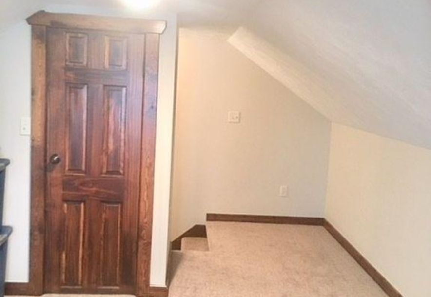 1266 South Metzletein Road Clever, MO 65631 - Photo 30