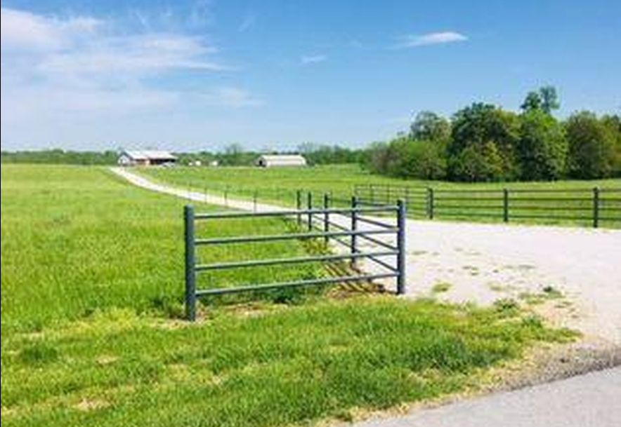 1266 South Metzletein Road Clever, MO 65631 - Photo 39