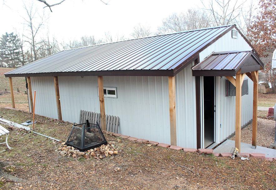 3450 Long Bend Road Galena, MO 65656 - Photo 2