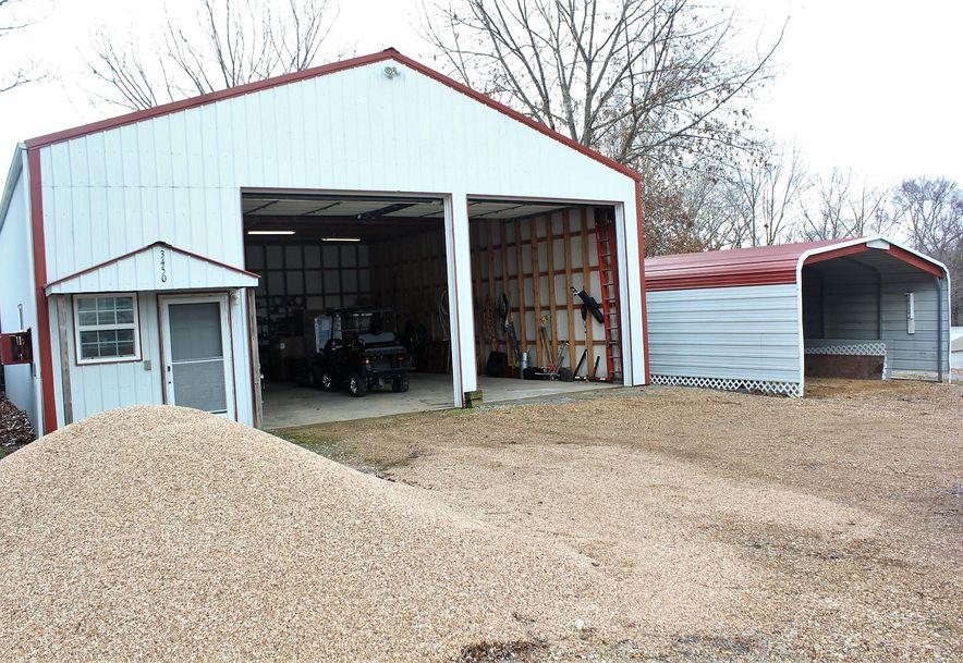 3450 Long Bend Road Galena, MO 65656 - Photo 11