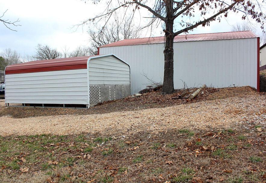 3450 Long Bend Road Galena, MO 65656 - Photo 14
