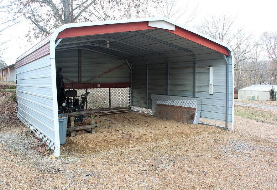 3450 Long Bend Road Galena, MO 65656 - Photo 15