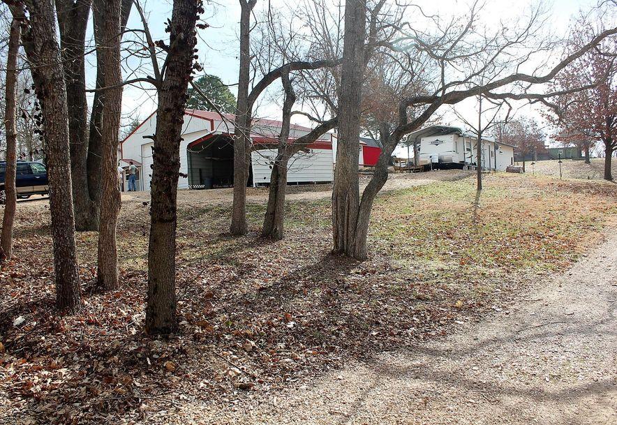 3450 Long Bend Road Galena, MO 65656 - Photo 16
