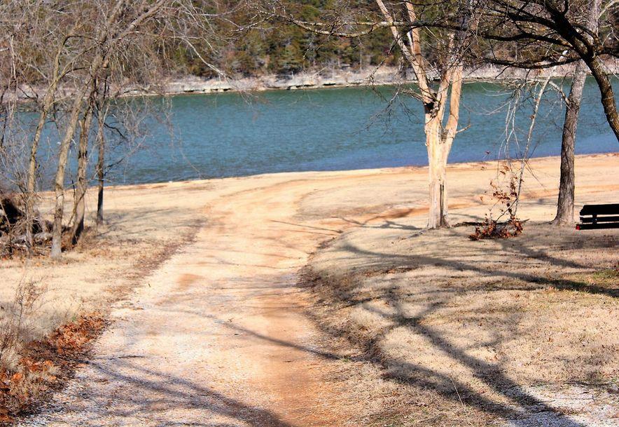 3450 Long Bend Road Galena, MO 65656 - Photo 17