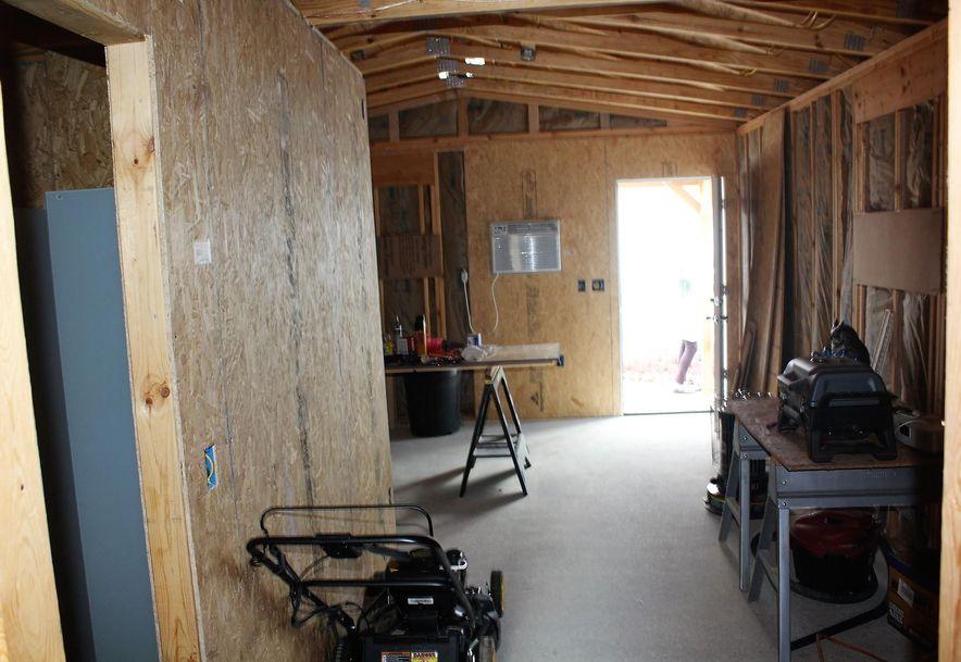 3450 Long Bend Road Galena, MO 65656 - Photo 3