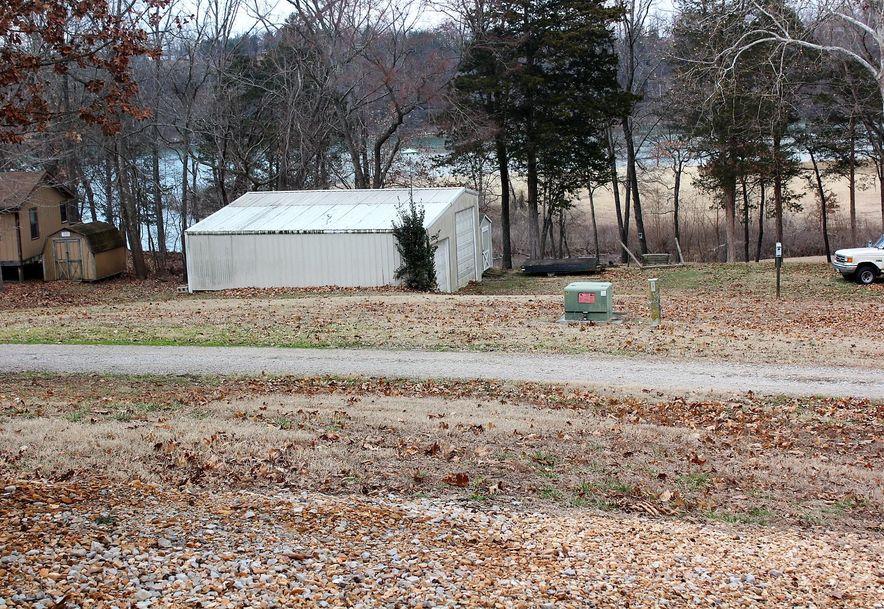 3450 Long Bend Road Galena, MO 65656 - Photo 22