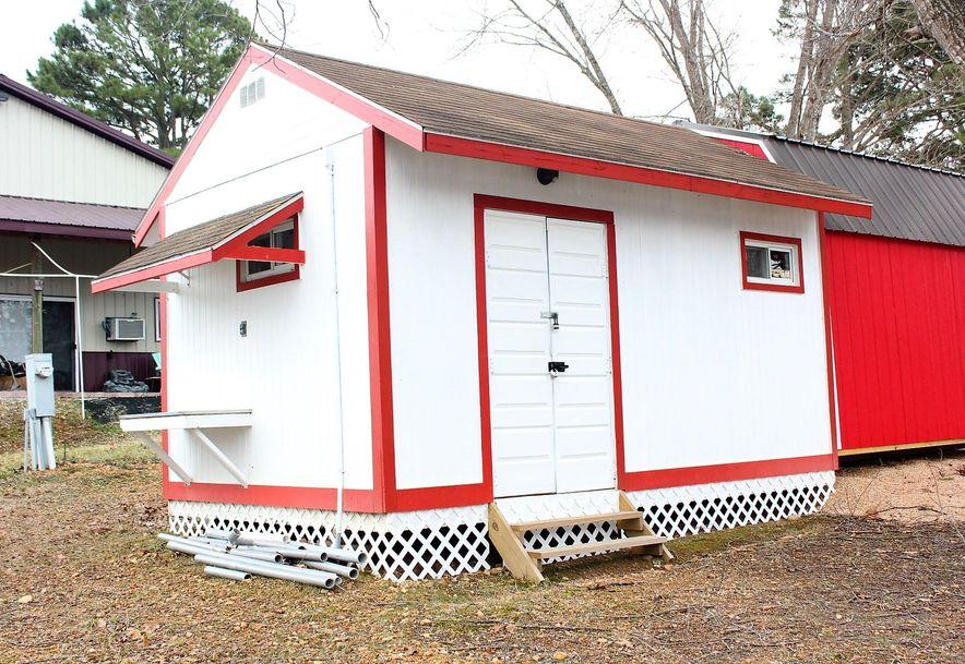3450 Long Bend Road Galena, MO 65656 - Photo 24