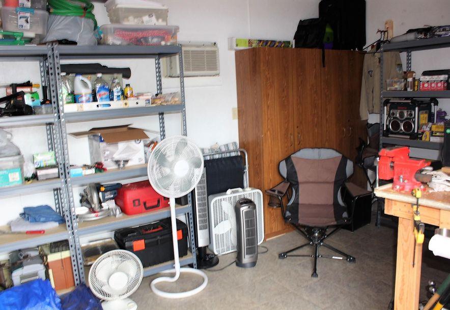 3450 Long Bend Road Galena, MO 65656 - Photo 25