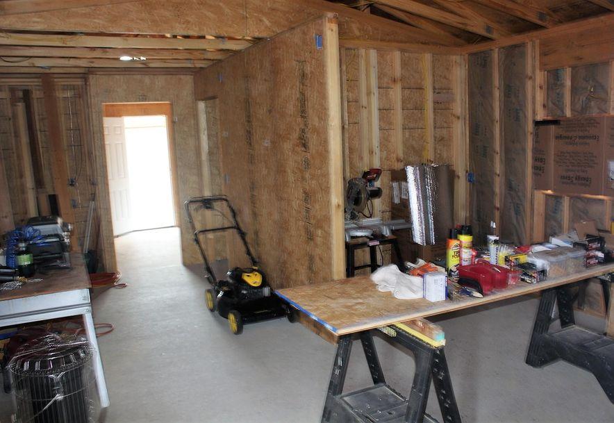 3450 Long Bend Road Galena, MO 65656 - Photo 5
