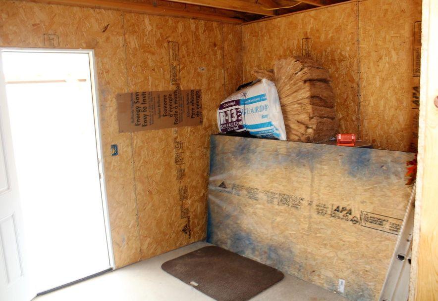 3450 Long Bend Road Galena, MO 65656 - Photo 6