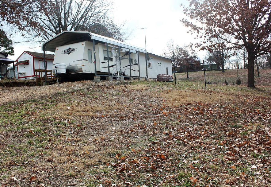 3450 Long Bend Road Galena, MO 65656 - Photo 8