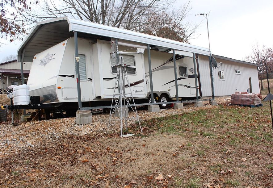 3450 Long Bend Road Galena, MO 65656 - Photo 10