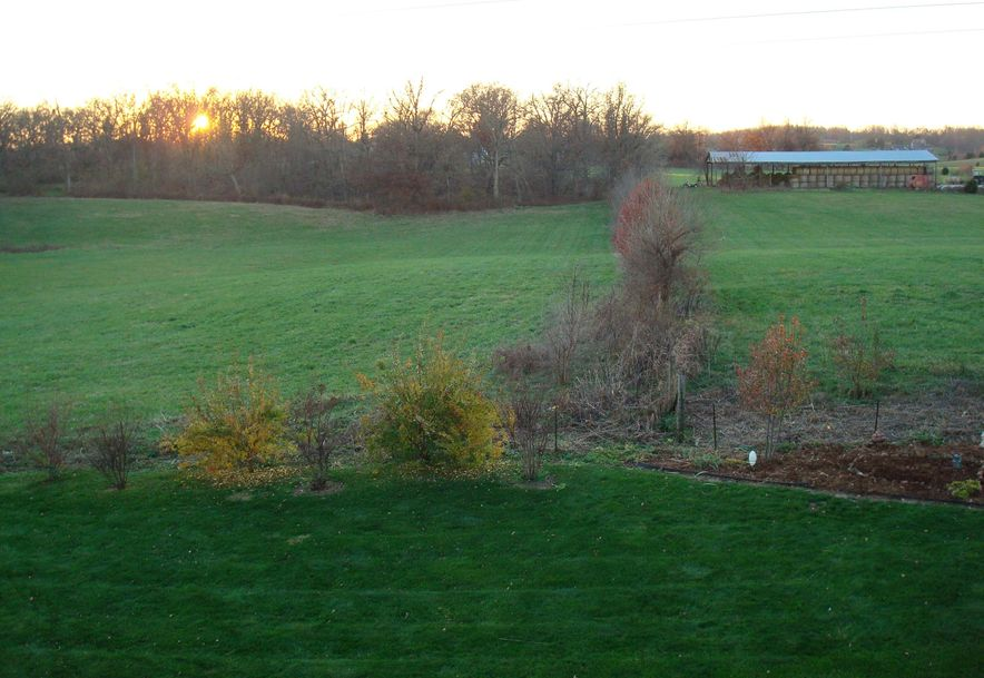 818 Julie Court Nixa, MO 65714 - Photo 2