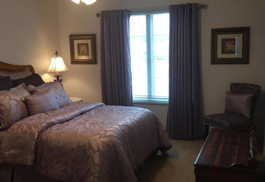 818 Julie Court Nixa, MO 65714 - Photo 40