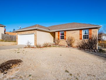 Photo of 253 West Canyon Court