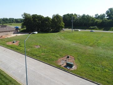 Lot 36 Gregory Drive Nixa, MO 65714 - Image 1