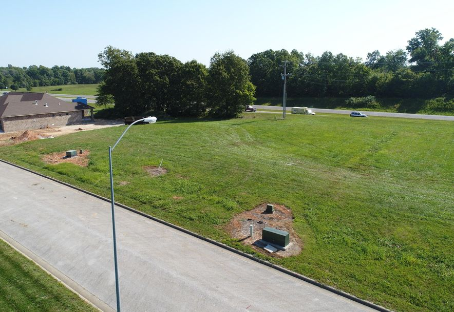 Lot 36 Gregory Drive Nixa, MO 65714 - Photo 1