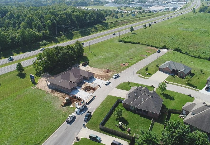 Lot 36 Gregory Drive Nixa, MO 65714 - Photo 6
