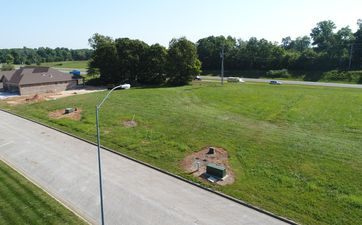 Photo Of Lot 35 Gregory Drive Nixa, MO 65714