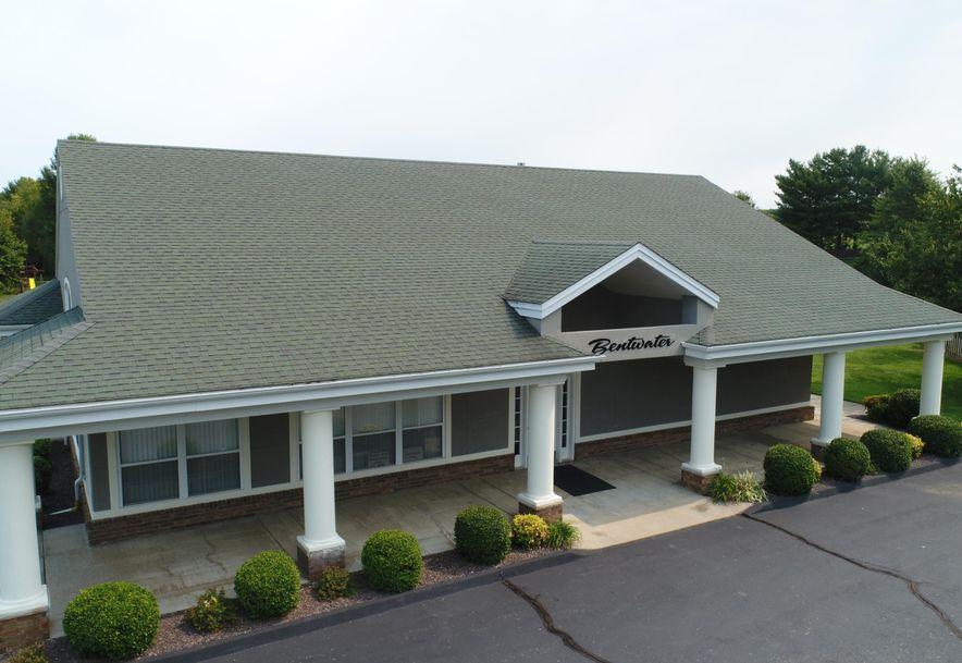 Lot 35 Gregory Drive Nixa, MO 65714 - Photo 9