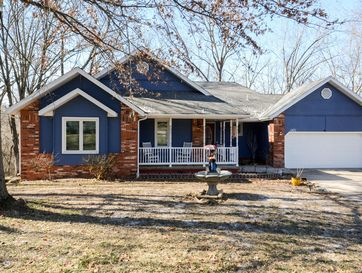 1471 Oak Hill Court Nixa, MO 65714 - Image 1