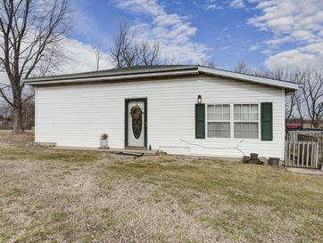 6152 South State Highway 125 Rogersville, MO 65742 - Image 1