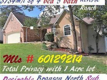 106 Briarcliff Road Branson, MO 65616 - Image 1