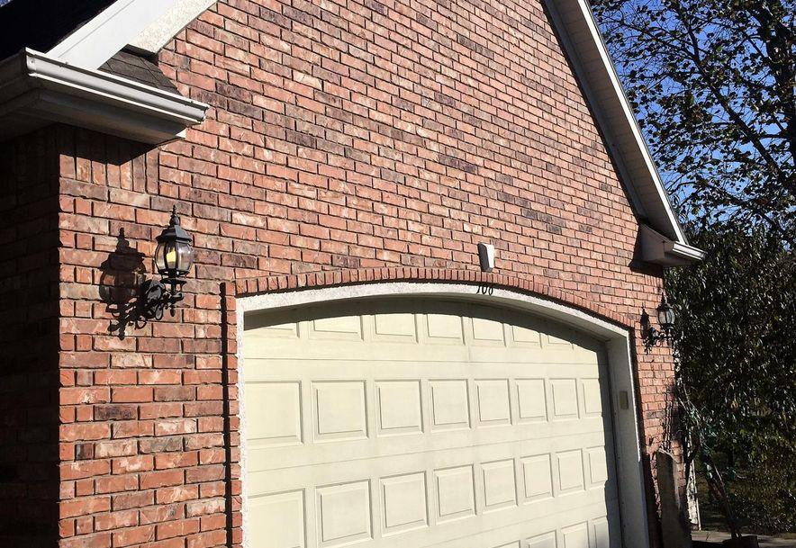 106 Briarcliff Road Branson, MO 65616 - Photo 5