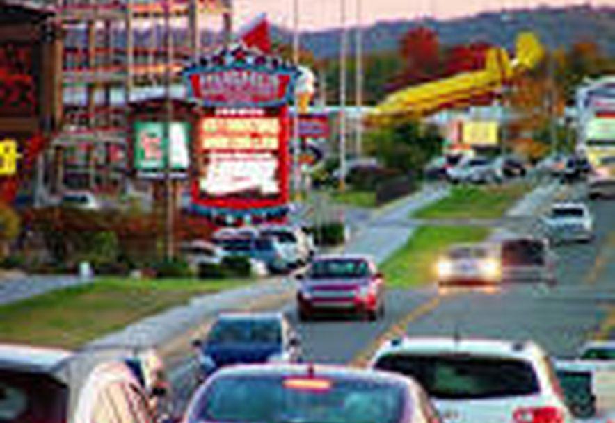 106 Briarcliff Road Branson, MO 65616 - Photo 51