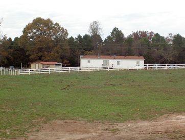 12117 Co Rd 6450 West Plains, MO 65775 - Image 1