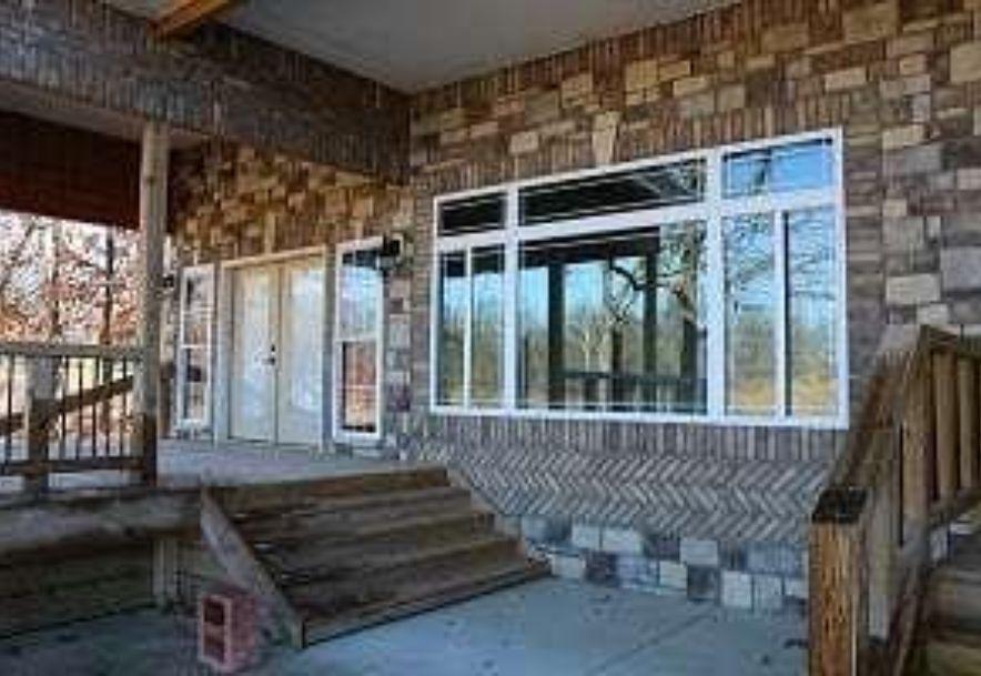 5715 West Diamond Drive Joplin, MO 64801 - Photo 14