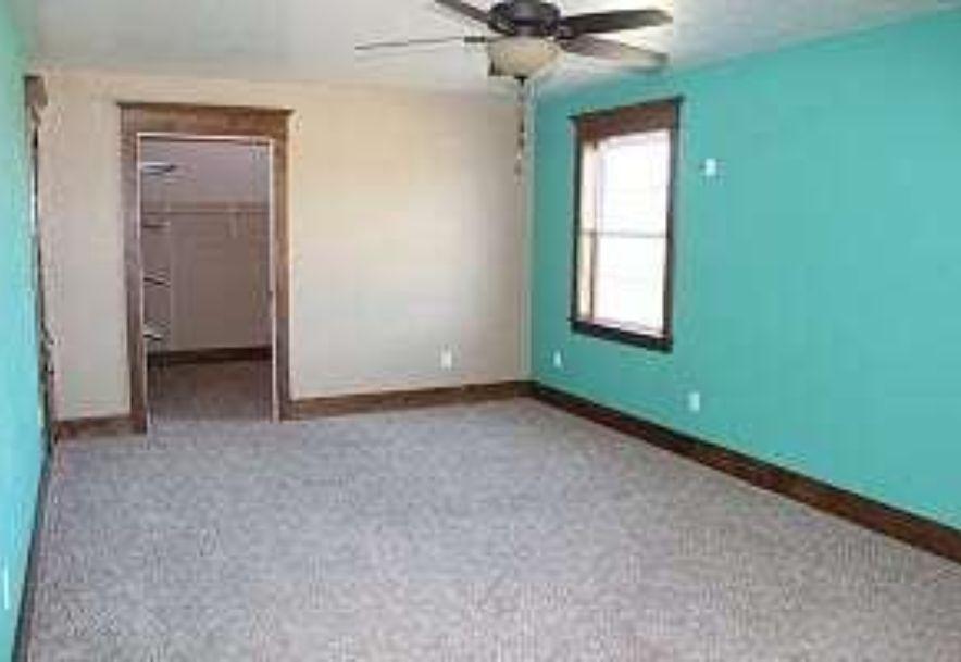 5715 West Diamond Drive Joplin, MO 64801 - Photo 36
