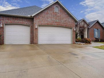 4559 East Fox Run Drive Springfield, MO 65802 - Image 1
