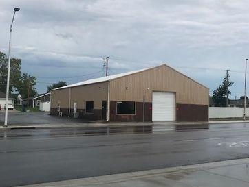2101 South Main Street Joplin, MO 64804 - Image 1