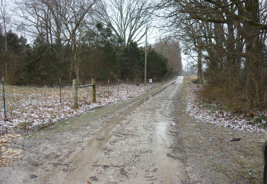 Parcel-2 East Farm Road 194 ( County Line ) Rogersville, MO 65742 - Photo 1