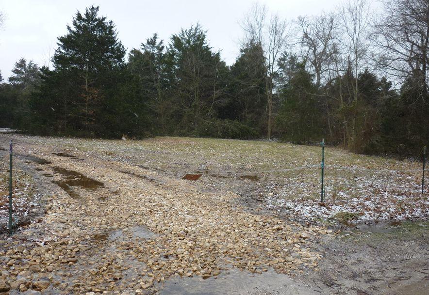 Parcel-2 East Farm Road 194 ( County Line ) Rogersville, MO 65742 - Photo 2