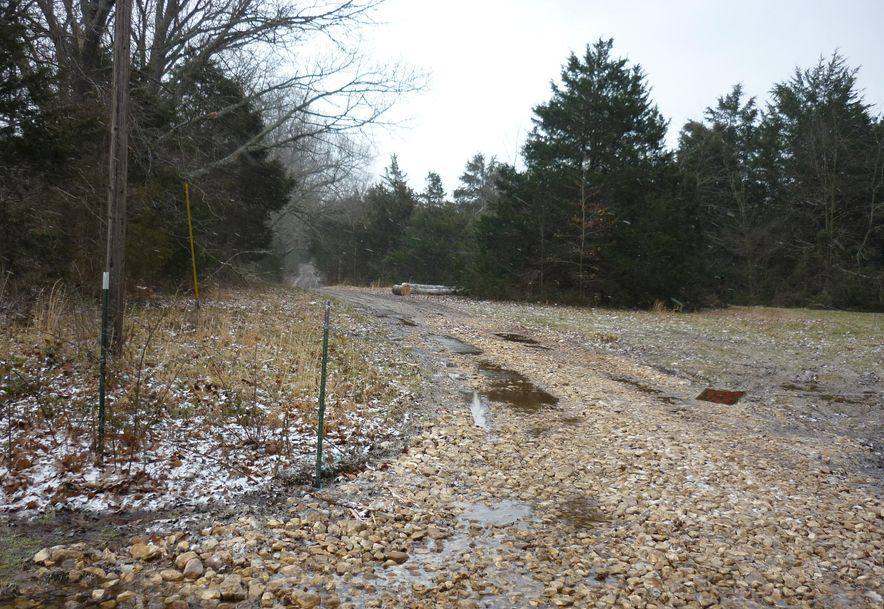 Parcel-2 East Farm Road 194 ( County Line ) Rogersville, MO 65742 - Photo 3
