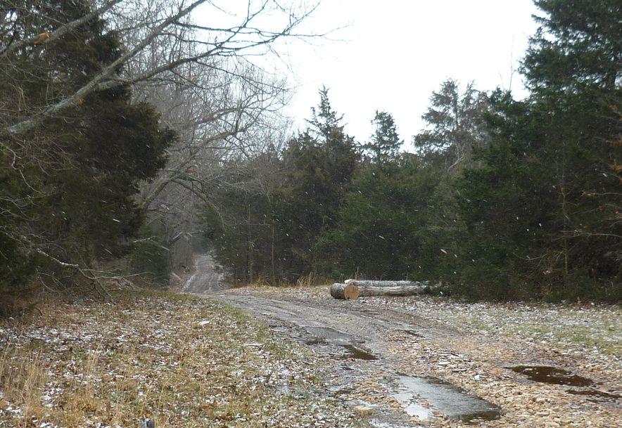 Parcel-2 East Farm Road 194 ( County Line ) Rogersville, MO 65742 - Photo 4