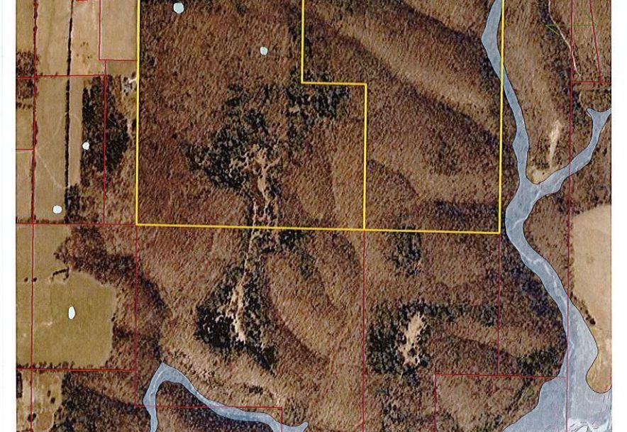Parcel-2 East Farm Road 194 ( County Line ) Rogersville, MO 65742 - Photo 6