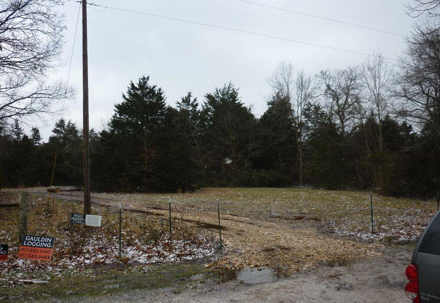 Parcel-2 East Farm Road 194 ( County Line ) Rogersville, MO 65742 - Photo 9