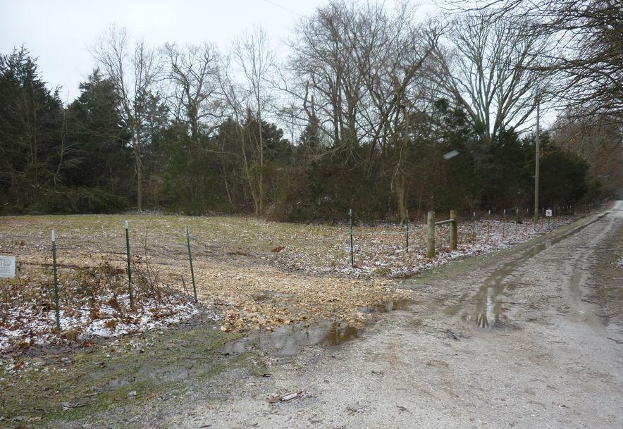 Parcel-2 East Farm Road 194 ( County Line ) Rogersville, MO 65742 - Photo 10