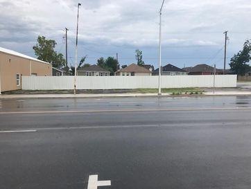Xxx 21st & South Main Street Joplin, MO 64804 - Image 1