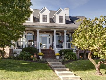 1251 South Raintree Place Springfield, MO 65809 - Image 1