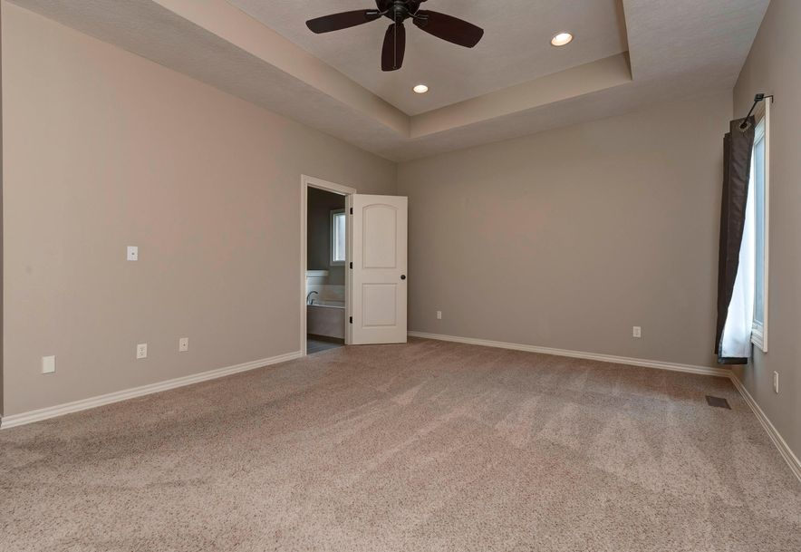 3238 Juniper Springfield, MO 65804 - Photo 33