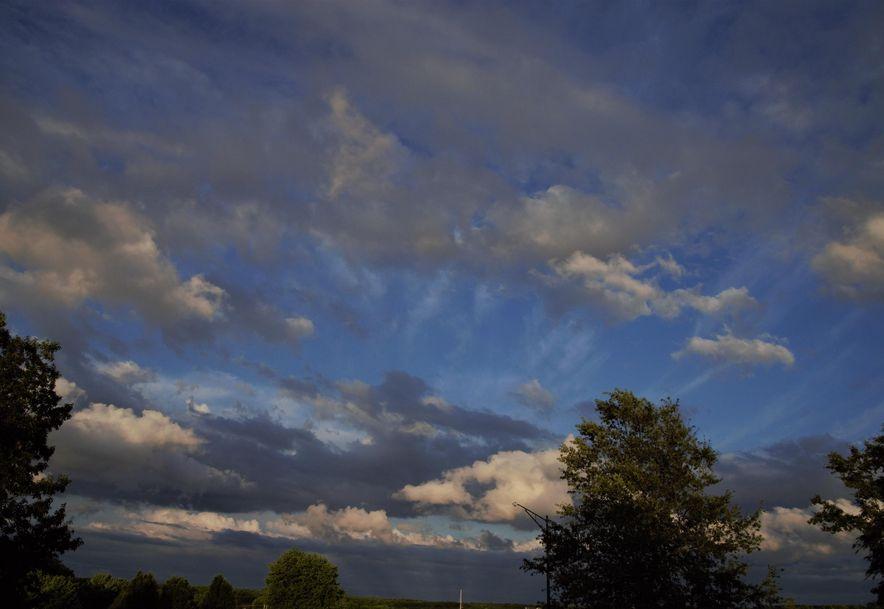 3238 Juniper Springfield, MO 65804 - Photo 63