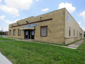 1601 South Maiden Lane Joplin, MO 64801 - Image 1