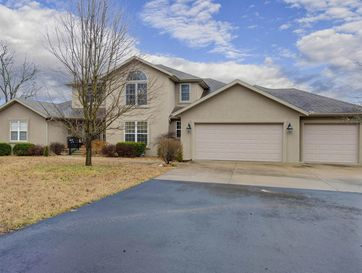 180 Waterfield Drive Branson West, MO 65737 - Image 1